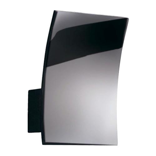 Настенный светильник IDEAL LUX Fix AP1 Cromo, 5 Вт