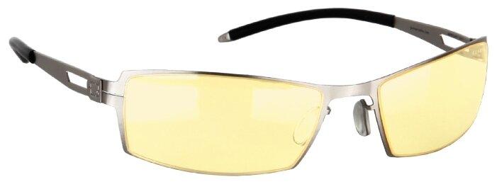 Компьютерные очки Gunnar Sheadog G0005-C011, Mercury