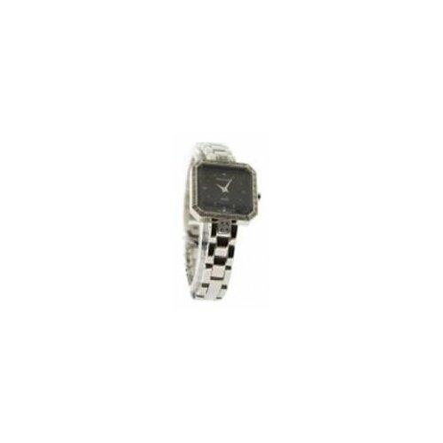 Наручные часы ROMANSON RM9221QLW(BK) наручные часы romanson