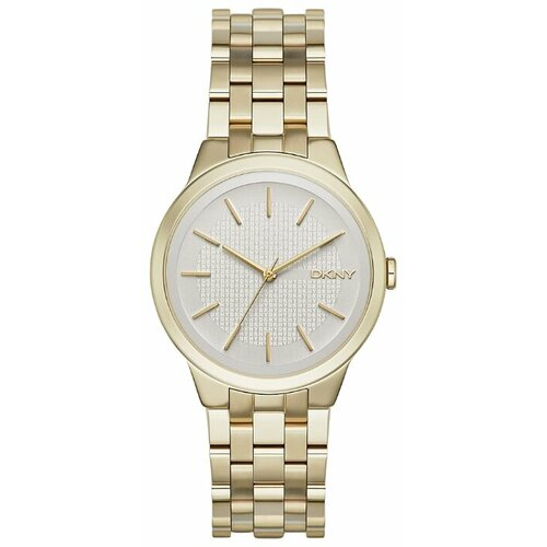 Наручные часы DKNY NY2382 dkny часы dkny ny2382 коллекция park slope