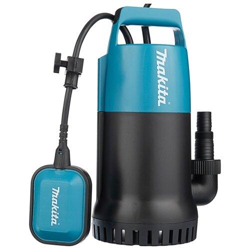 Дренажный насос для чистой воды Makita PF0800 (800 Вт) недорого