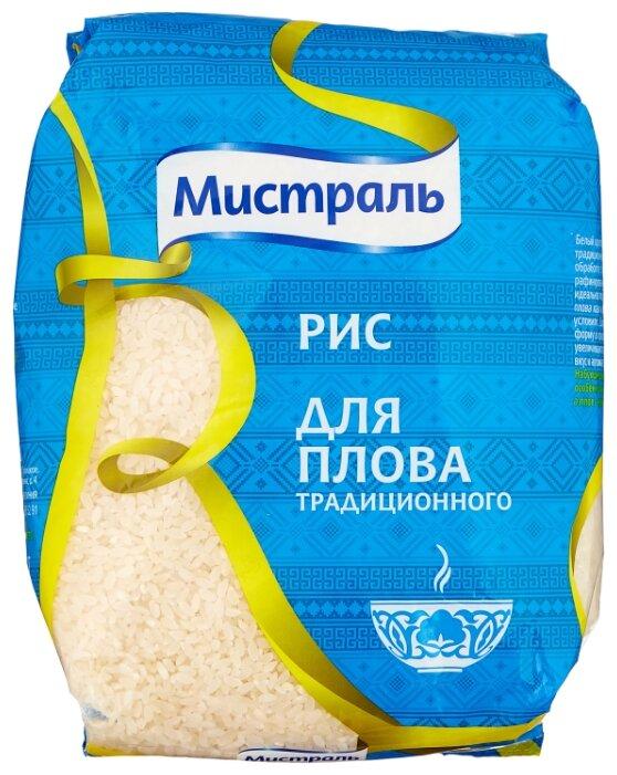 Круглозерный Рис Для Похудения. Рисовая диета: как похудеть на 10 кг за неделю