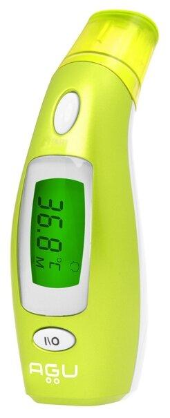Термометр AGU Dino