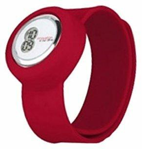 Наручные часы Slap on Watch WDA0012-RD
