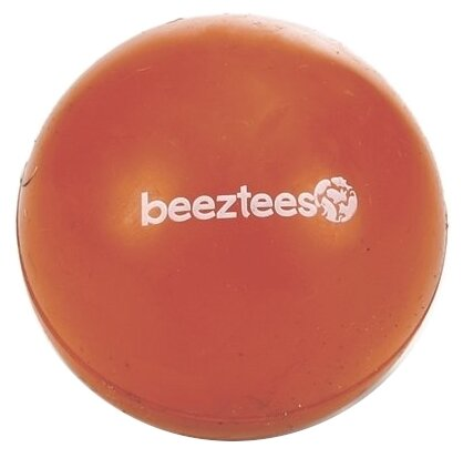 Мячик для собак Beeztees 391980