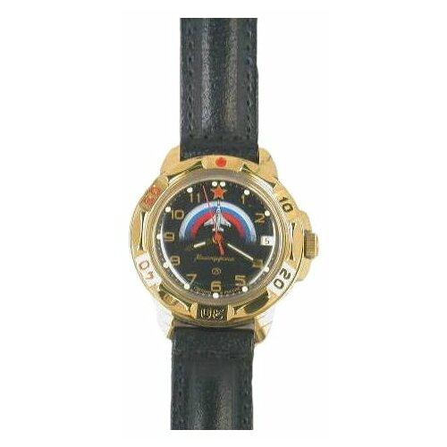 цена на Наручные часы Восток 439608