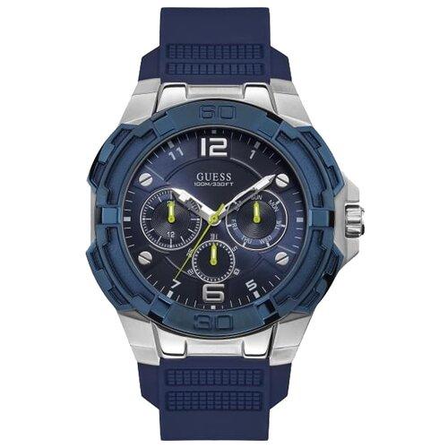 Наручные часы GUESS W1254G1 наручные часы guess limelight