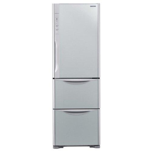 Холодильник Hitachi R-SG38FPUGS