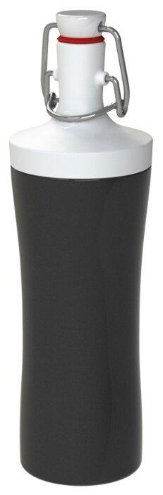 Бутылка для воды Koziol Plopp to go 0.42 л пластик