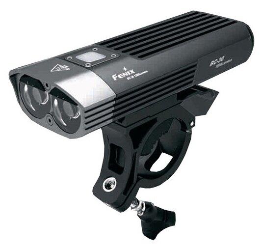 Передний фонарь Fenix BC30 Cree XM-L2 (T6)