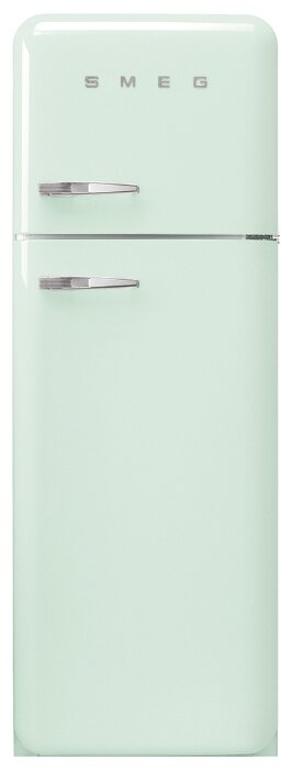 Холодильник smeg FAB30RPG3