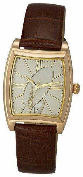 Наручные часы Platinor 53050.317