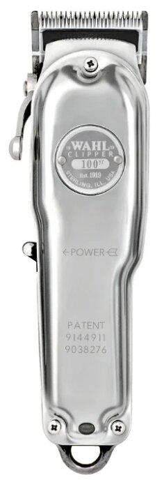 Wahl Машинка для стрижки Wahl 81919-016 100 Year Cordless Clipper