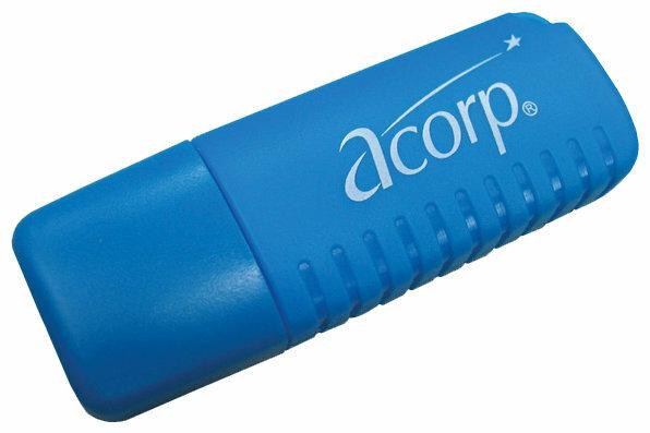 Bluetooth адаптер Acorp WBD2-A2