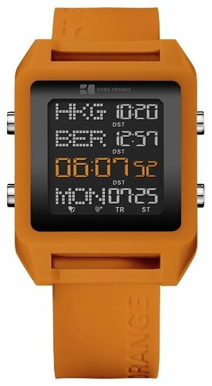 Наручные часы BOSS ORANGE 1512816