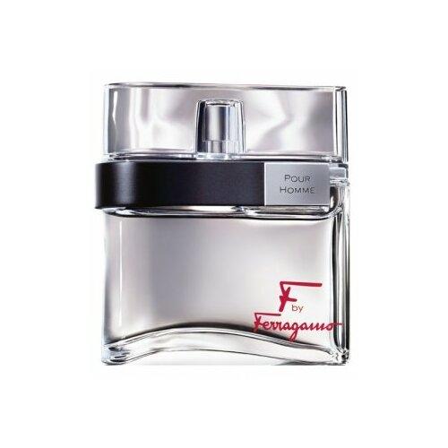 Купить Туалетная вода Salvatore Ferragamo F by Ferragamo pour Homme, 30 мл