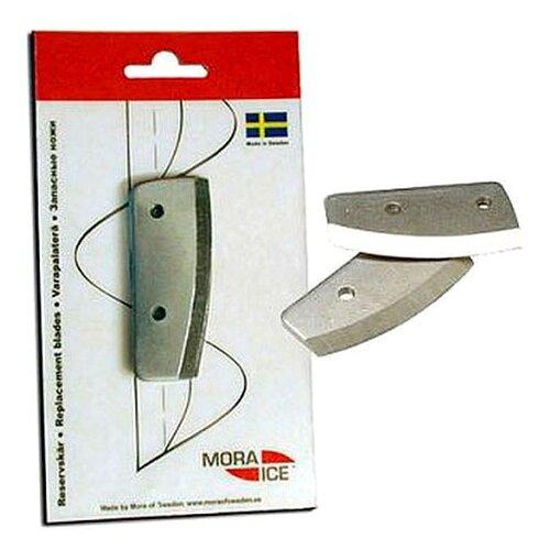 Ножи Mora Ice 20581
