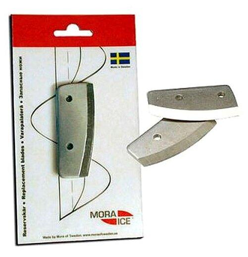 Нож Mora Ice 20581