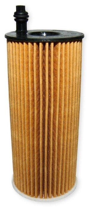 Фильтрующий элемент MANNFILTER HU6004X