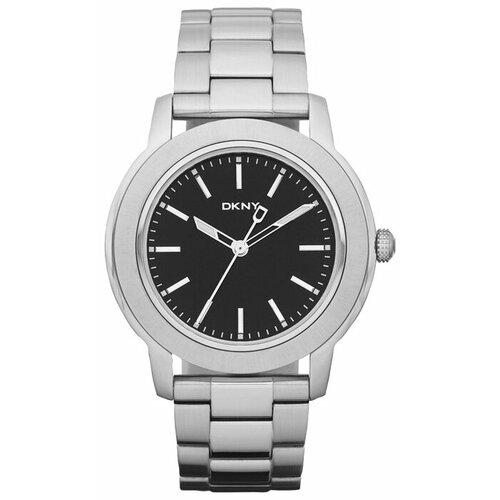 Наручные часы DKNY NY1502