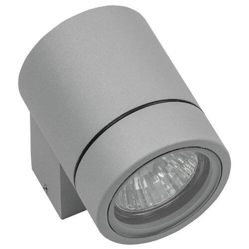 Lightstar Уличный настенный светильник Paro 350609 уличный светильник lightstar paro ls 362674