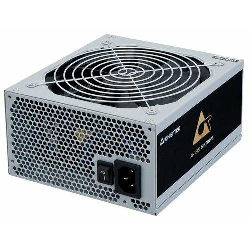 Блок питания Chieftec APS-600SB 600W