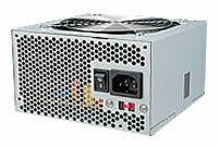 Блок питания IN WIN IP-P350AJ2-0 350W