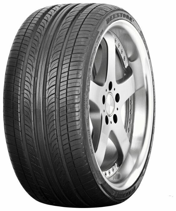 Автомобильная шина Deestone Vincente R302 летняя