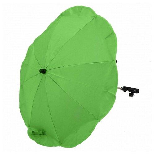 Купить Altabebe Зонт для коляски AL7000 green, Аксессуары для колясок и автокресел