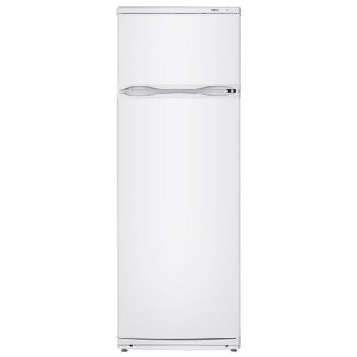 Холодильник ATLANT МХМ 2826-90 atlant мхм 2826 00