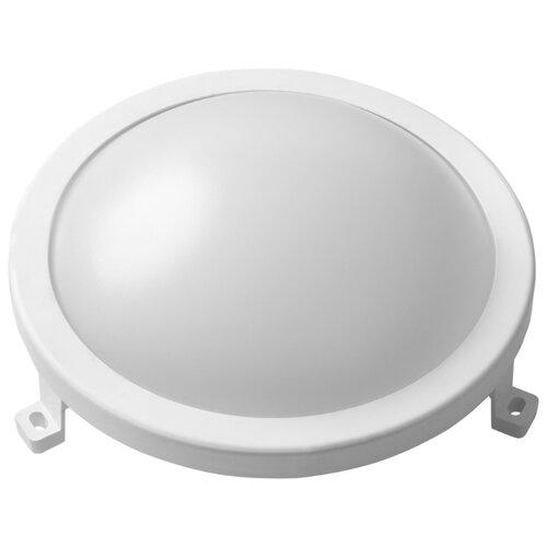 Светодиодный светильник REV Line Round (8Вт 4000К) 28918 0, D: 18 см