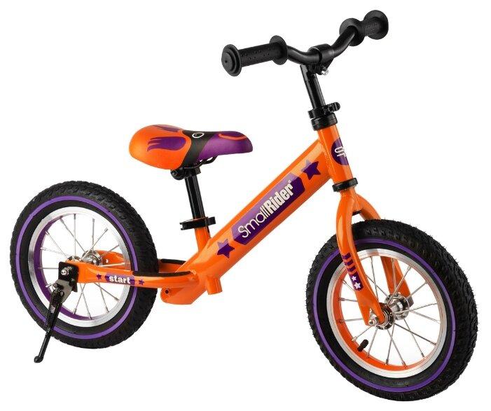 Беговел Small Rider Drive 2 AIR