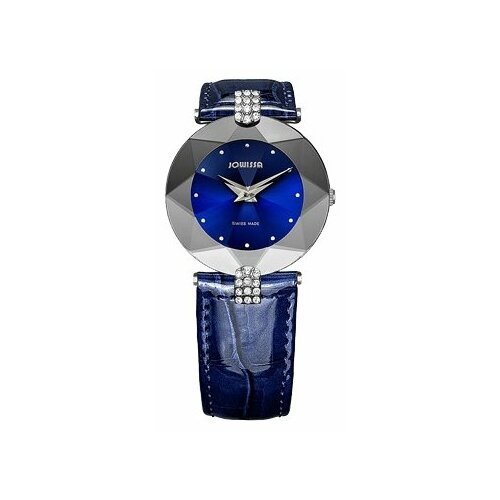 Наручные часы JOWISSA J5.310.M jowissa часы jowissa j4 226 m коллекция tiro