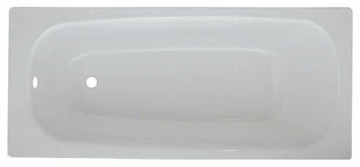 Ванна BLB Universal HG B70H сталь