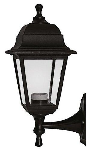 Duwi Уличный светильник BASIS 24135 5