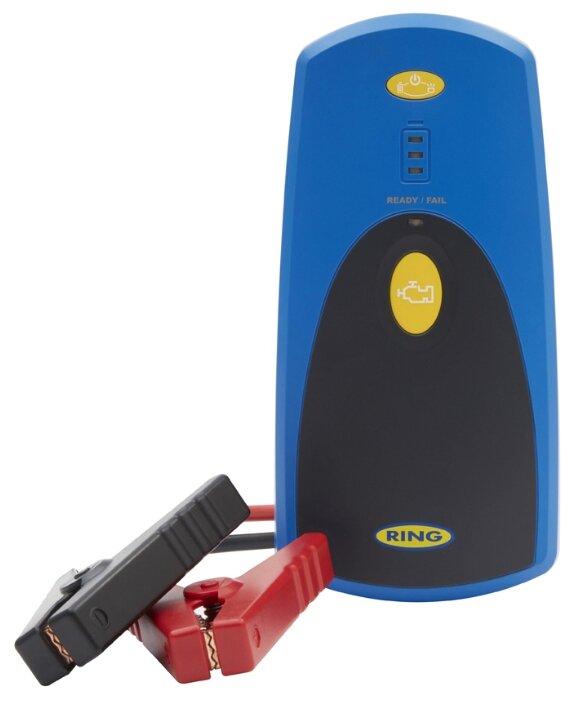Пусковое устройство RING Automotive REPP900