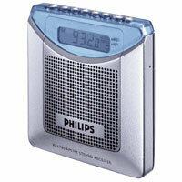 Радиоприемник Philips AE 6780