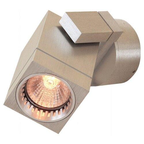 Спот Citilux Дюрен CL538610 citilux потолочный светильник citilux дюрен cl538212