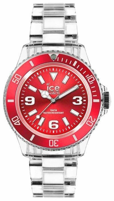 Наручные часы Ice-Watch PU.RD.S.P.12