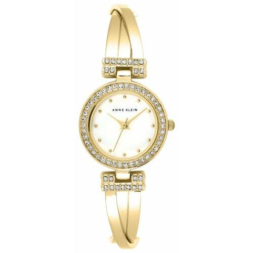 Наручные часы ANNE KLEIN 1868GBST наручные часы anne klein 2977mprt