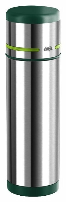 Классический термос EMSA Mobility (0,7 л)