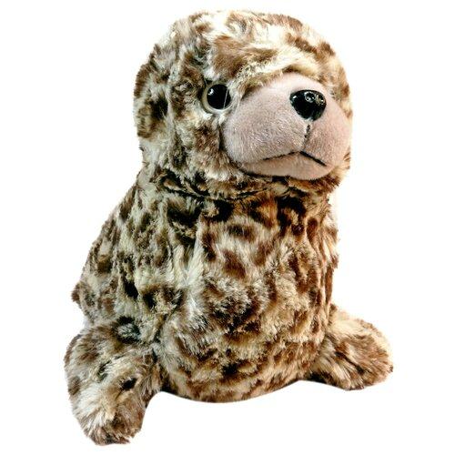 Мягкая игрушка Keel toys тюлень, 32 см