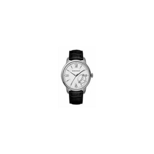 Наручные часы ROMANSON TL3205MW(WH)BK romanson tl 1273h mw wh bk
