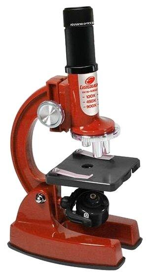 Микроскоп Eastcolight 21364