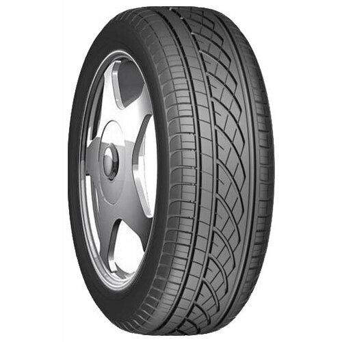 цена на Автомобильная шина КАМА Кама-Евро-129 195/65 R15 91H летняя