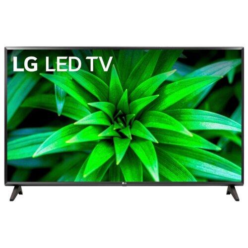 Фото - Телевизор LG 43LM5700 42.5 (2019) черный телевизор lg 70um7450 70 2019