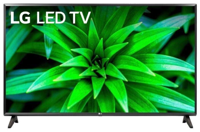 Телевизор LG 43LM5700 42.5