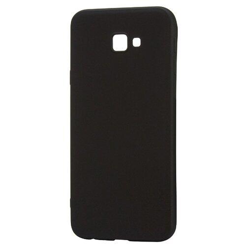 Купить Чехол X-LEVEL Guardian для Samsung Galaxy J4+ (2018) черный