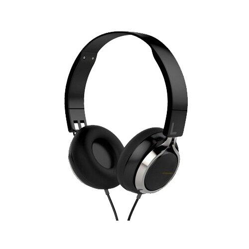 Наушники XO S19 black xo s16 black