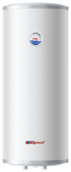 Накопительный электрический водонагреватель Thermex Round RZL 50-V